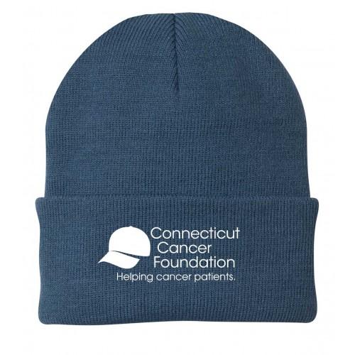 Port & Company - Knit Cap